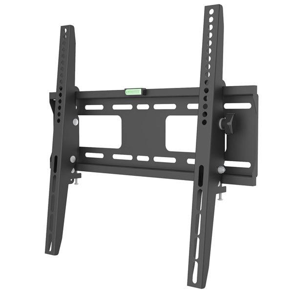 TV Wandhalterung T131 für Dell P2411H P2412H schwenkbar neigbar kippbar