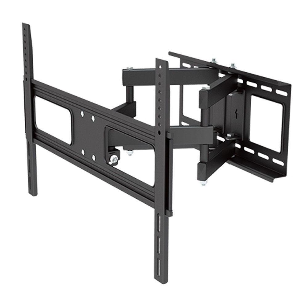 tv wandhalterung halter schwenkbar und neigbar f r panasonic tx l55etw60. Black Bedroom Furniture Sets. Home Design Ideas
