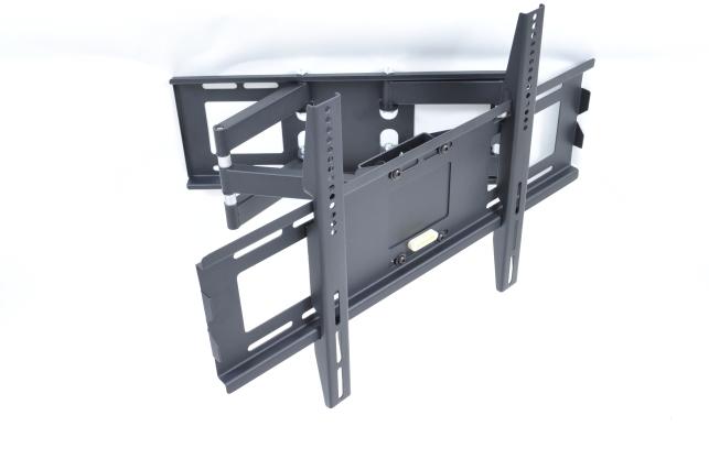 TV Wandhalterung T143 Universal für LCD LED und Plasma schwenkbar neigbar